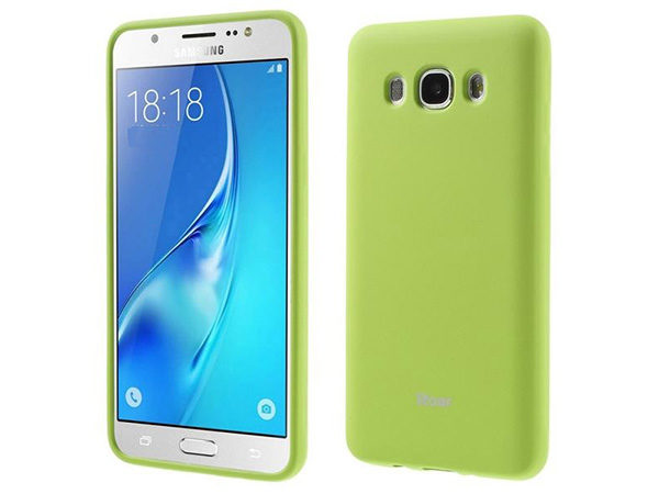 Case-Roar-All-Day-For-Galaxy-Lime