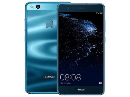 Huawei-p10-lite-Blue