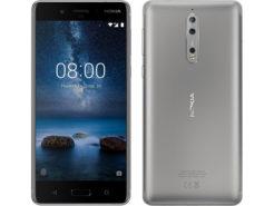 Nokia-8-silver-steel