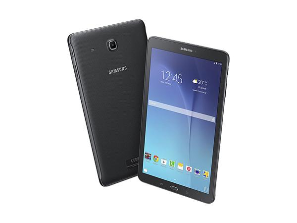 Samsung-Galaxy-Tab-E-Black