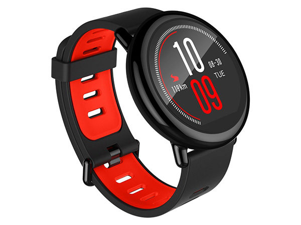 Xiaomi-Amazfit-Pace-Watch-Black
