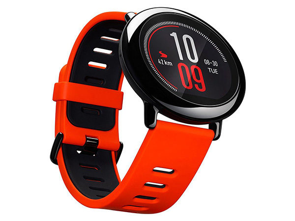 Xiaomi-Amazfit-Pace-Watch-red
