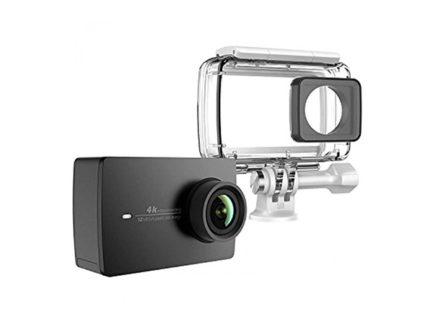 acc-xiaomi-yi-4k-action-camera-2-black-waterproof-set-xiaomi