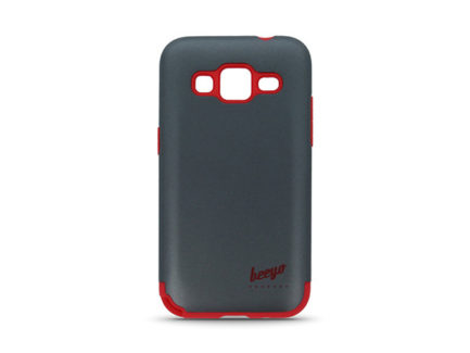beeyo-synergy-case-grey-red