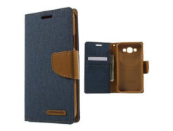 case-smart-canvas-blue