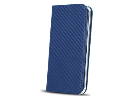 case-smart-carbon-dark-blue