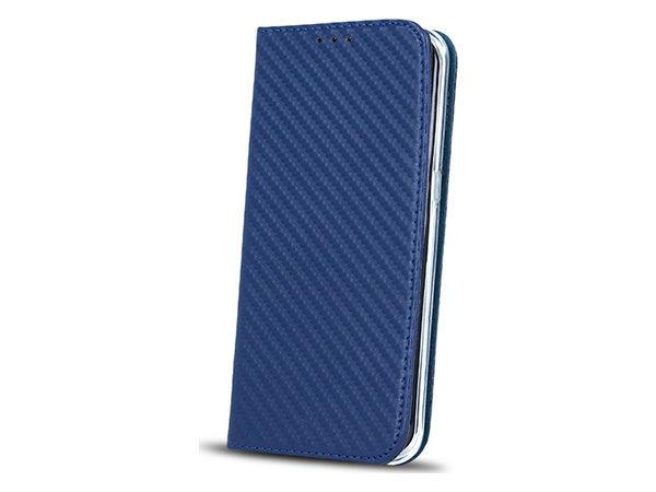 case-smart-carbon-dark-blue