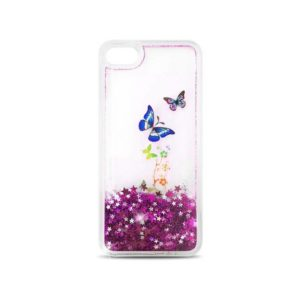liquid-glitter-tpu-case-butterfly-for-sam-a5-2017 purple