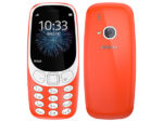 nokia-3310-2017-red-glossy