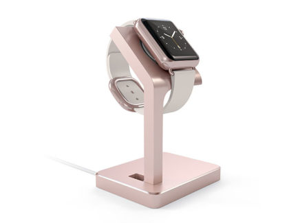 Satechi-Aluminum-Watch-1_2_3-Stand-Rose-Gold
