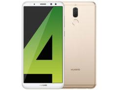 huawei-mate-10-lite-gold
