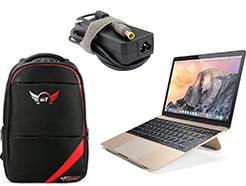 Αξεσουάρ Laptop