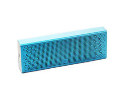 xiaomi-mi-bluetooth-speaker-Blue