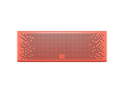 xiaomi-mi-bluetooth-speaker-red