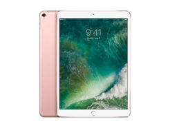 ipad-pro-64gb-10.5-rose-gold