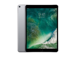 ipad-pro-64gb-10-5-inch-space-gray