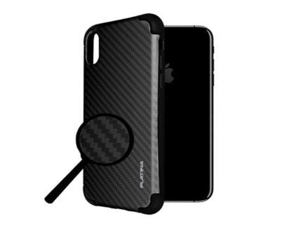 Okkes-TPU-Platina-Carbon-Apple-iPhone-X