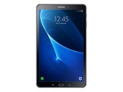 Samsung-Galaxy-Tab-A-4g-10
