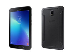 Samsung-Galaxy-Tab-Active-2-LTE-8