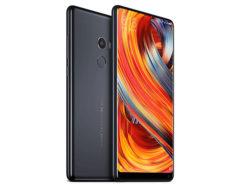 Xiaomi-Mi-MIX-2-black
