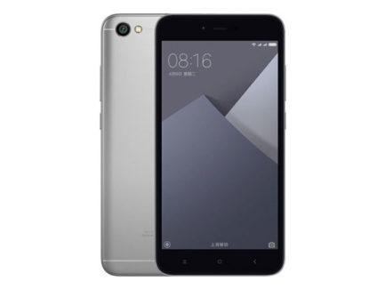 Xiaomi-Redmi-Note-5A-Dark-Grey