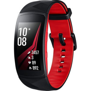 samsung-gear-fit-2-pro-red