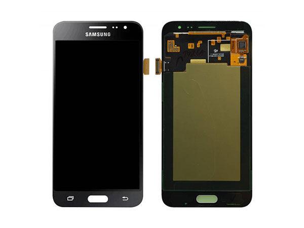 Οθόνη-Samsung-SM-J320F-Galaxy-J3-(2016)-black
