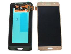 Οθόνη-Samsung-SM-J710F-Galaxy-J7-(2016)-gold