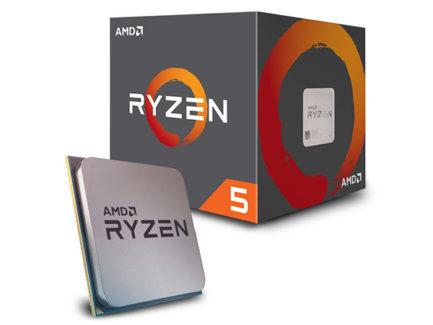 AMD-Ryzen-5-1600