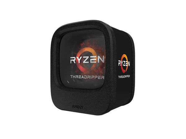 AMD-Ryzen-1900x