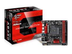 Asrock-AMD-AM4AB350-Gaming-ITX_AC