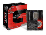 Asrock-AMD-TR4--X399-Prof