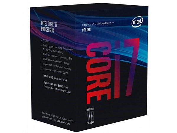 CPU-Intel-1151-i7-8700K-Coffee-Lake