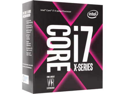 CPU-Intel-2066-i7-7820X-3,6GHz-Skylake