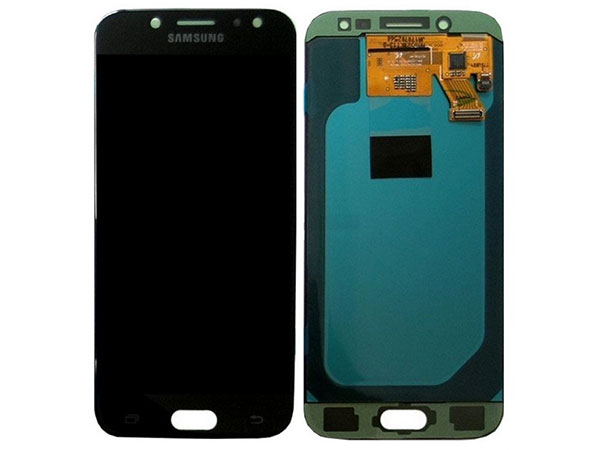 SAMSUNG-GALAXY-J5-2017-ORIGINAL-SCREEN-BLACK