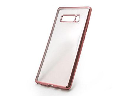 Tpu-Inos-Case-Samsung-Note-8-Ultra-Slim