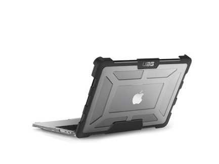 UAG-Case-For-Macbook-Transparent