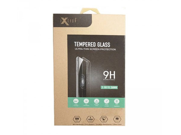 ixtech-tempered-glass-6s-plus