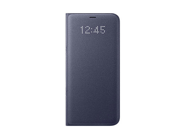 led-view-cover-ng955-galaxy-s8-plus-violet