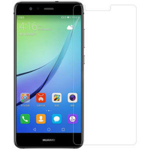tempered-glass-for-huawei-p10-lite