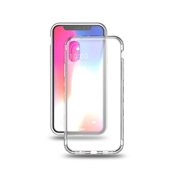 Θήκη Dux Ducis Transparent iPhone X:XS