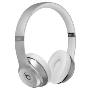 Beats-Solo3-Wireless-Silver