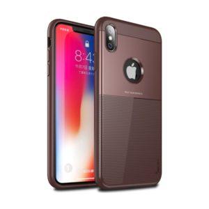 ipaky shield brown iphone xs max