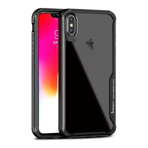 ipaky survival black iphone xs max