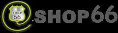 Shop66.gr