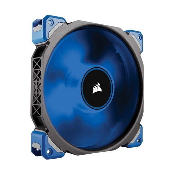 Corsair Ml140 Pro Led Blue 140mm