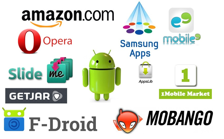 Top-10-Best-Alternative-App-Stores-for-Android